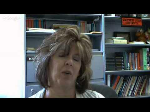 Supervising Student Teachers