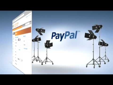 PayPal Website Payments Standard vs Website Payments Pro
