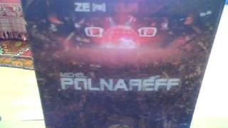Une des nouvelles chansons du nouvel album de michel Polnareff