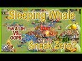 Download  Sleeping Whale Sneak Zeroing Attempt - K77 - Rise Of Kingdoms  MP3,3GP,MP4