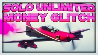 GTA 5 Online : Unlimited Money Glitch 1.41 *GTA 5 Money Glitch 1.41* NEW GLITCH 1.41