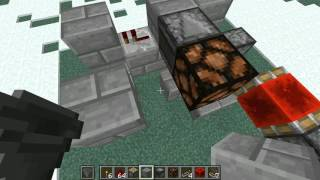 slimeblock observer clock Videos - 9tube tv