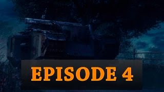 Battlefield 1 Walktrough | GameVault