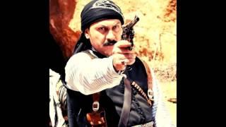 وائل شرف ، مواقف أكشن 👍. Wael Sharaf Action