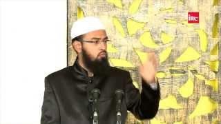 Jahan Koshish Ho Wahan Allah Rasta Nikal Deta Hai Namaz Padhne Keliye By Adv. Faiz Syed