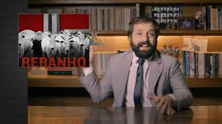 GREG NEWS | REBANHO