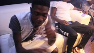 BABY CEO X PAPER ROUTE EMPIRE JAY FIZZLE X PEE WEE LONGWAY STUDIO SESSION IN ATL VLOG #MajorTV