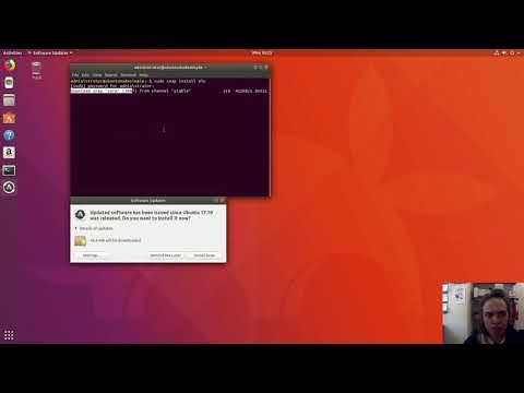 Install VLC 3.0 On Ubuntu 17.10