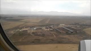 Лефкоша северный кипр аэропорт