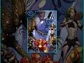 Download Guardians of The Galaxy - Dublado Motion Comic ( Marvel Comics ) 🎬 MP3,3GP,MP4