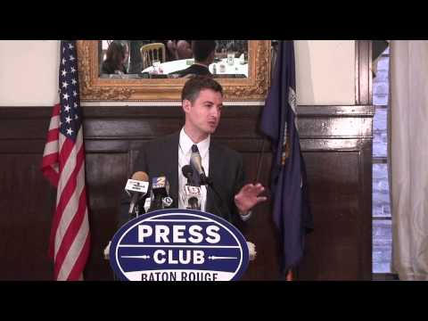 John White on proposed new diploma