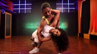 Lift Teri Bandh Hai | Melvin Louis ft. Harleen Sethi | Judwaa 2 |