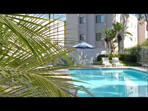 Navajo Bluffs - Apartments For Rent In San Diego, California