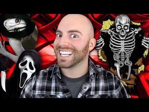 10 CREEPY URBAN LEGENDS that turned out to be TRUE!