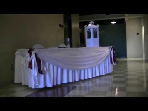 Regina Bridal, Wedding Gowns, Bridesmaid and Graduation Dresses & Decoration by Wedding Trendz