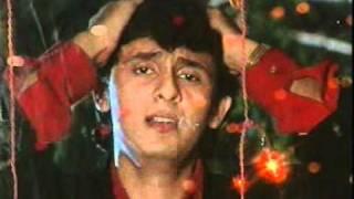 Khabar Mere Marne Ki---sad song by sonu niigaam