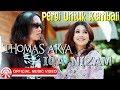 Thomas Arya and; Iqa Nizam - Pergi Untuk Kembali    MP3