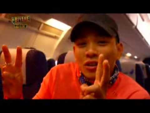 Biyahe ni Drew: Drew Arellano goes to Batanes (full episode)