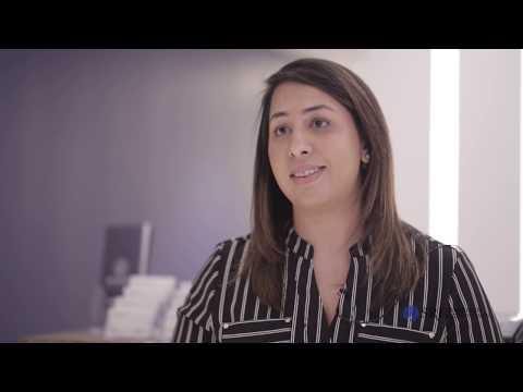 Testimonial: Alyza Raithatha from Integra Health Centre