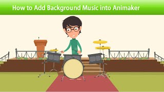 Introducing Animaker Voice! 5 Free downloads every Month