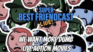 Friendcast Clips: