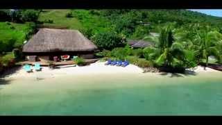 Somptueuse Propriété à Moorea - French Polynesia Sotheby