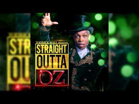 Straight Outta Oz - Lyin' To Myself [Audio and Lyrics]