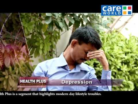 How to Overcome Depression | Health Tips