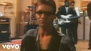 Download Sting - If You Love Somebody Set Them Free Video
