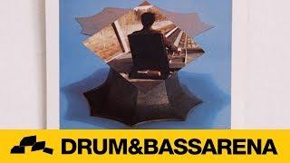 Silent Dust - Refuse (ft. DRS) (Calibre Remix)