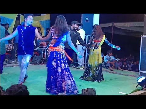 Xxx Mp4 Nagpuri DanceChudi Payal Kangna Dance 2018 3gp Sex