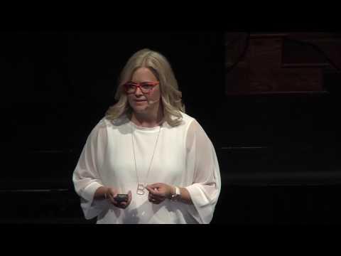 Stop hating your body; start living your life | Taryn Brumfitt | TEDxAdelaide