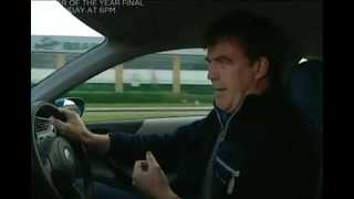 Clarkson's Car Years - How Japan Took Over The World... And Then Lost It.