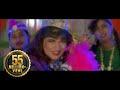 Ganga Ki Kasam Hd  Mithun Chakraborty  Jackie Shroff  Hindi Full Movie  With Eng Subtitles