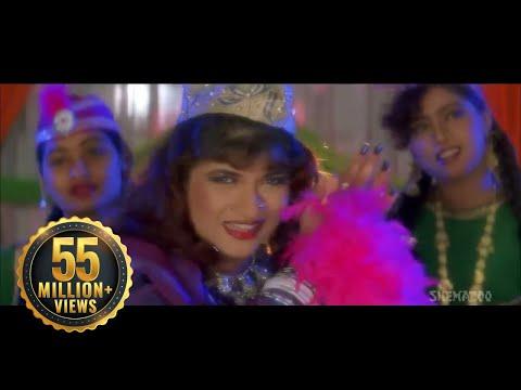 Xxx Mp4 Ganga Ki Kasam HD Mithun Chakraborty Jackie Shroff Hindi Full Movie With Eng Subtitles 3gp Sex