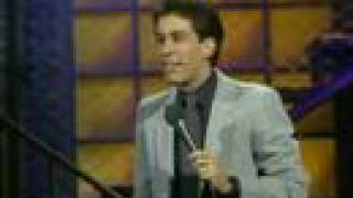 Download Jerry Seinfeld HBO Debut - 1981 Video