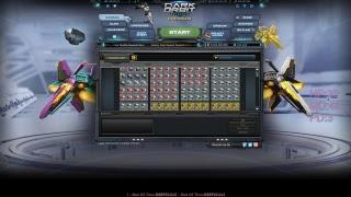 Dark Orbit GG Alpha Protegit - PakVim net HD Vdieos Portal