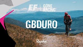 Download GBDURO - EF Gone (Alternative) Racing - Episode 002 Video