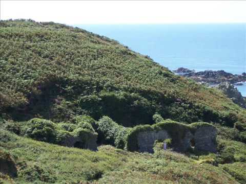 The Island of Sark (Part 2 of 2)