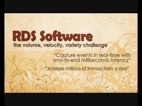 DSI Big Data Software