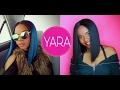 Yara Wig   Bobbi Boss    Blunt Cut BOB