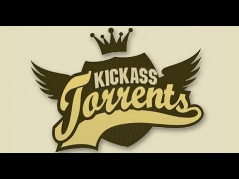How to Download KickAss Torrents for Windows