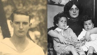 Titanic Rose Dawson Real Life Videos 9videostv