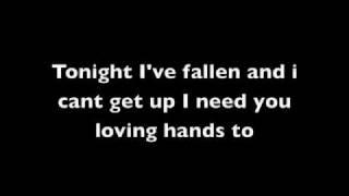 Download FM Static- Tonight + Lyrics Video