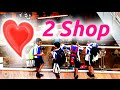 Download  Largest Shopping Mall In Singapore.  MP3,3GP,MP4