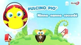 PULCINO PIO - Ninna nanna coccodé (Official)