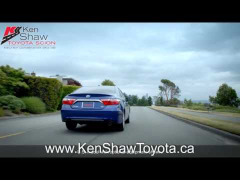 Know Your Toyota: WiFi Hotspot