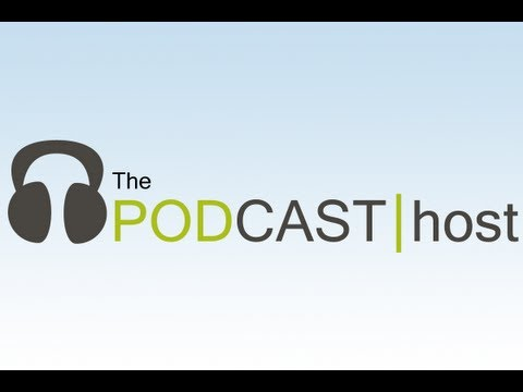 How to Submit a Podcast to iTunes: Upload to iTunes