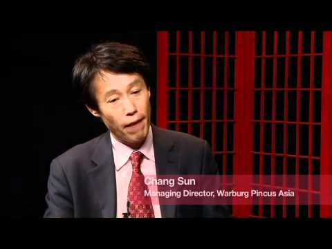 Wharton on Private Equity: What It Takes to Succeed