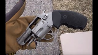 charter arms Videos - votube net